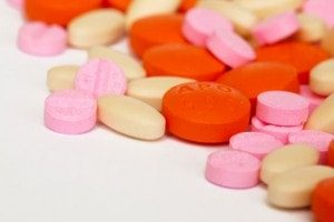 Vitamins and Supplements for Graves' Disease and Hyperthyroidism