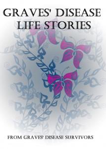 Graves' Disease Stories