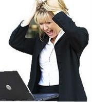 Hyperthyroidism symptoms in women