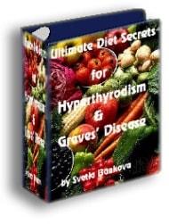 Book diet