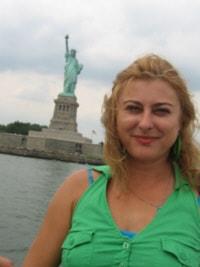 Svetla Bankova - testimonials