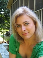 Svetla Bankova