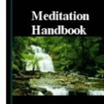 Meditation hand-book