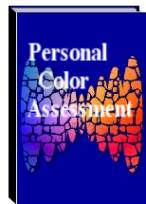 personal color assessment