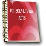 Self loving acts