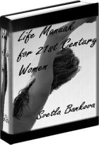 Women book